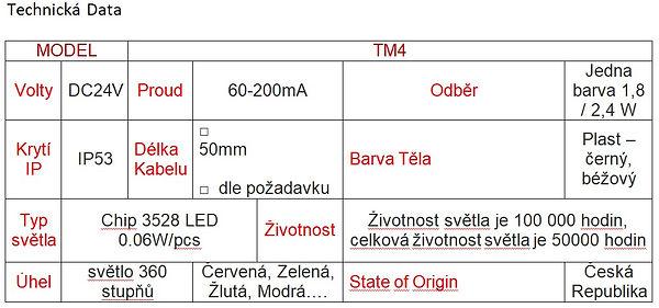 Technická_data.jpg