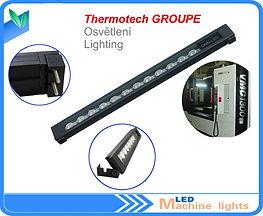 T7-LED SVĚTLO.jpg