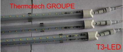 T3-LED-waterproof-vertical-IP65.jpg