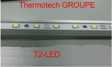 T2-LED-OSVĚTLENÍ SKŘÍNÍ_REAL FOTO_1.jpg