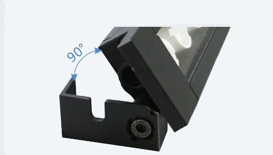 T7-LED SVĚTLO_možnost naklápění