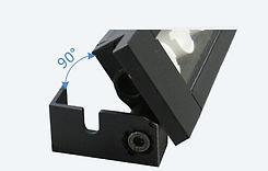 T7-LED SVĚTLO_možnost naklápění.jpg
