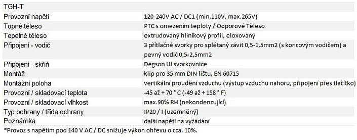 data_tgh_t.jpg