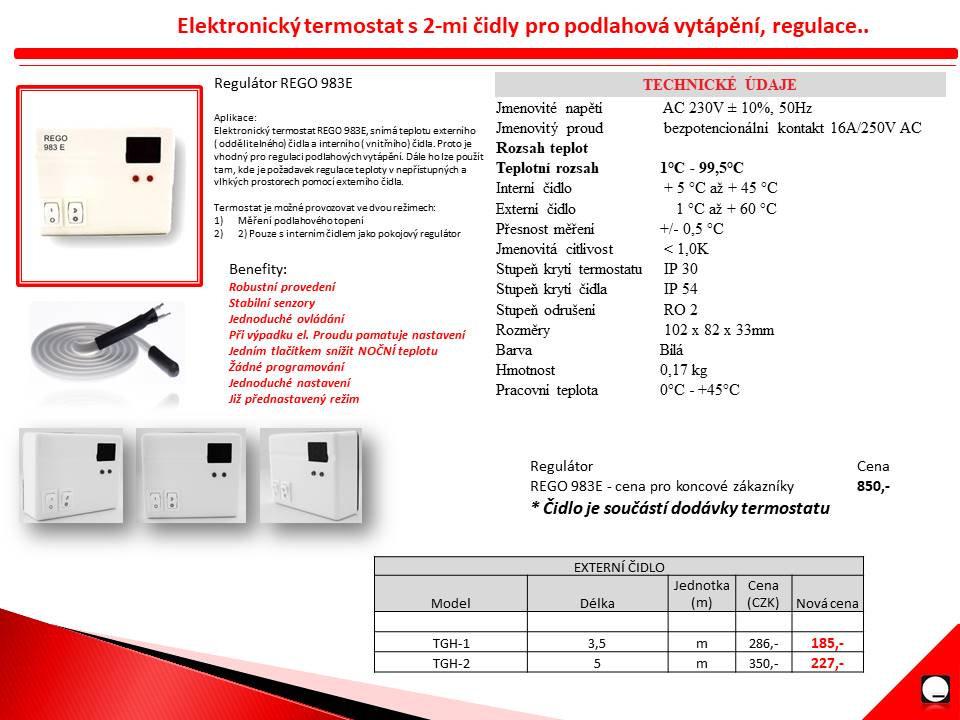 Thermotech_prezentace_983E.jpg
