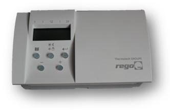elektronický_termostat_1