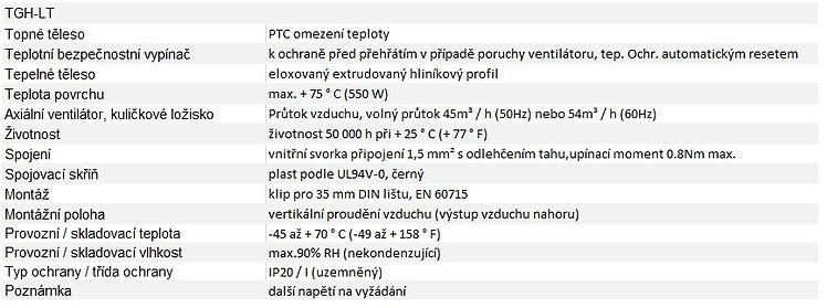 data_tgh_lt.jpg