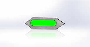 STAND_E-BIKE_BATTERY_CHARGING_SYSTEM.PNG