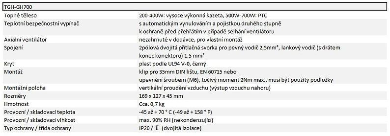 data_tgh-gh700_1.jpg