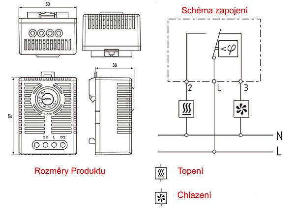 SCHEMA_3.jpg