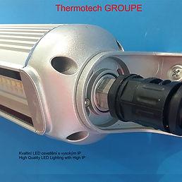 T9-LED-DETAIL.jpg