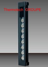 T7-LED-Machine-Work-Light_1.jpg