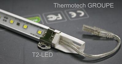 T2-LED-OSVĚTLENÍ SKŘÍNÍ_REAL FOTO_2.jpg