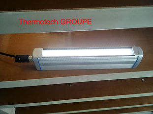 T8-LED-PRODUKT1.jpg