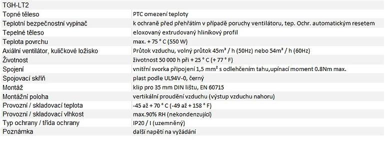 data_tghlt2.jpg