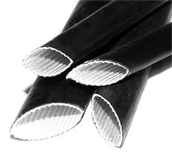 Silicon elastomer