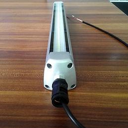 T8-LED-PRODUKT.jpg