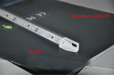 T2-LED-OSVĚTLENÍ SKŘÍNÍ_REAL FOTO_3.jpg