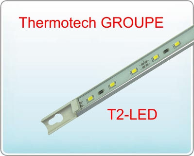 T2-LED-OSVĚTLENÍ SKŘÍNÍ_REAL FOTO.jpg