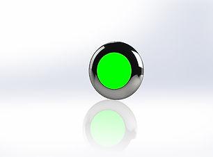 point_icon.JPG