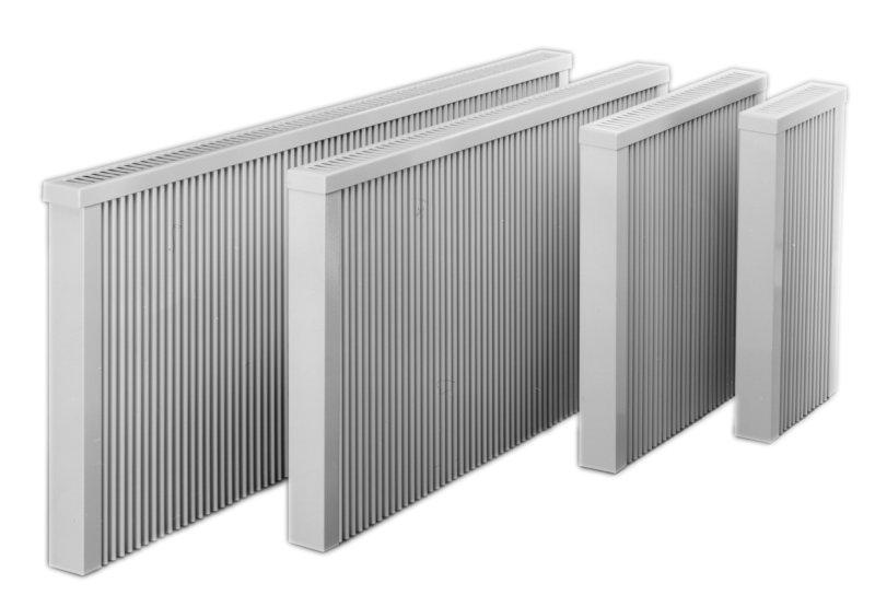 klasik_radiator_Akumulační