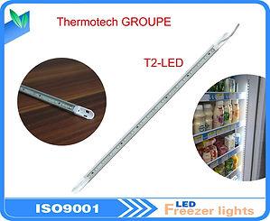 T2-LED-OSVĚTLENÍ SKŘÍNÍ.jpg