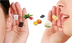 Bilan diététique + séance acupuncture