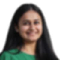 Priyanka Anand.jpeg