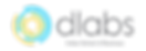 Dlabs logo.png