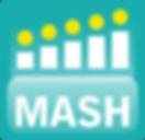 MASH Project_logo.png