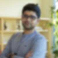 Aditya Misra_Omidyar Network_Tech Invest