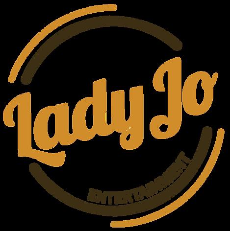 Ladyjologo2-01.png