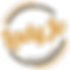 LadyJo Logo.png