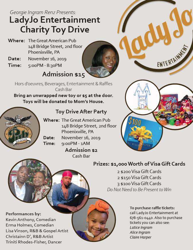 LadyJo Charity Toy Drive.jpg