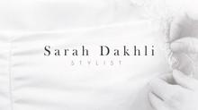 Sarah Dakhli