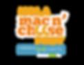 2019 Mac n_ Cheese Fest Logo 2.png