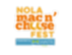 2019 Mac n_ Cheese Fest Logo 2.png
