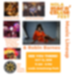 NOLA MnC Fest - Music Lineup (1).png