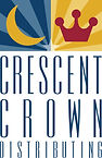 Cresent-Crown-Logo-2.jpg