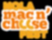 Mac n' Cheese Fest 2017 Logo-01.png