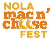 Mac n' Cheese Fest 2017 Logo-01.png