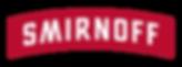Smirnoff Eyebrow Logo.png