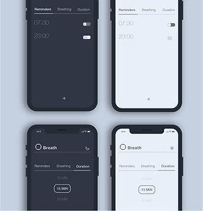app 02-06.jpg