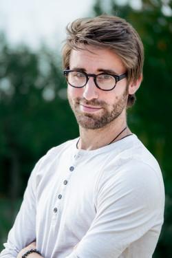 Yoann AUDOIN