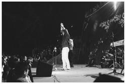 2012 Tour