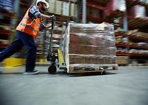 Emergency Industrial Purchase Procuremen