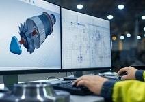 Engineering _ Design -  engineer designi