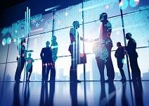 Business Development-global b2b sales -