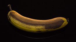 brown banana.jpg