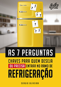 Livro as 7 Chaves by Sergio Oliveira.png