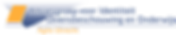 Agilo_logo-voor-web-2.png